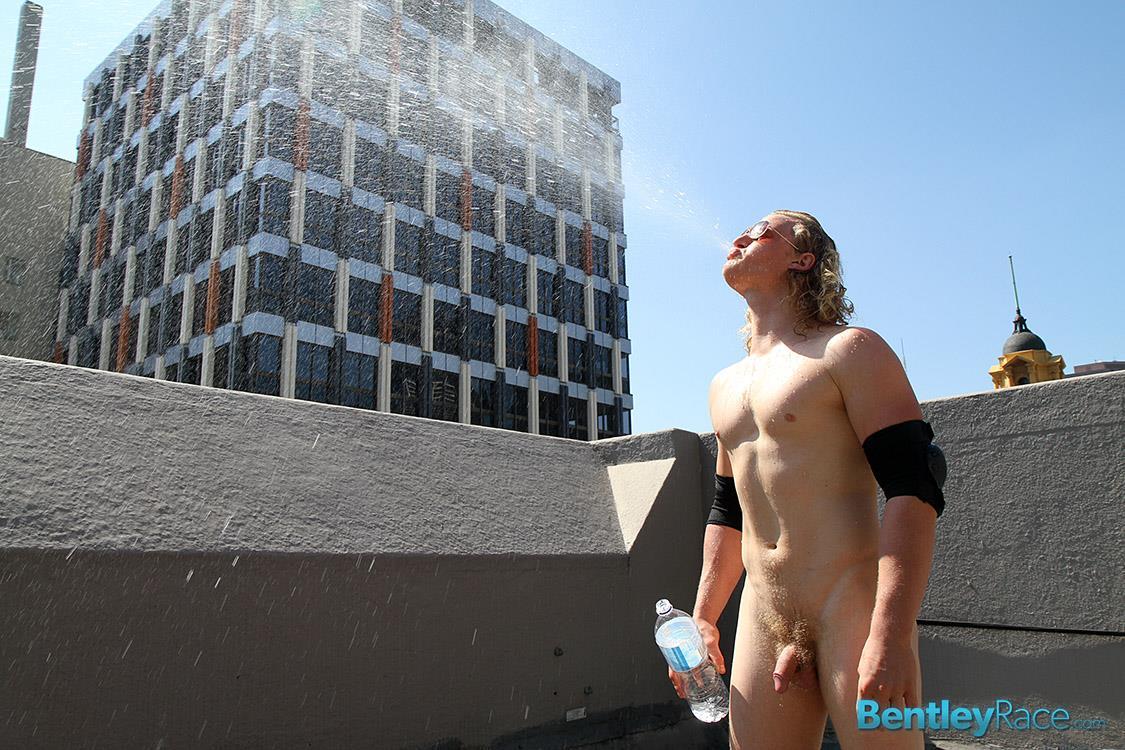 Bentley-Race-Shane-Phillips-Aussie-Skater-Showing-Off-His-Hairy-Uncut-Cock-Amateur-Gay-Porn-28 Aussie Skateboarder Shows Off His Hairy Uncut Cock In Public