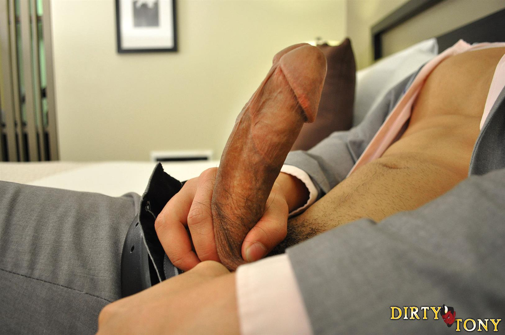 Dirty-Tony-Ryan-Allen-Asian-Guy-In-Suit-With-A-Big-Asian-Cock-Jerk-Off-Amateur-Gay-Porn-02 Amateur Asian Guy In Business Suit Stroking His Huge Asian Cock