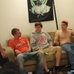 Fraternity-X-Chris-Frat-Guys-Barebacking-and-Eating-Cum-Amateur-Gay-Porn-02-150x150 Frat Guys Barebacking The Frat Slut And Feeding Him Cum