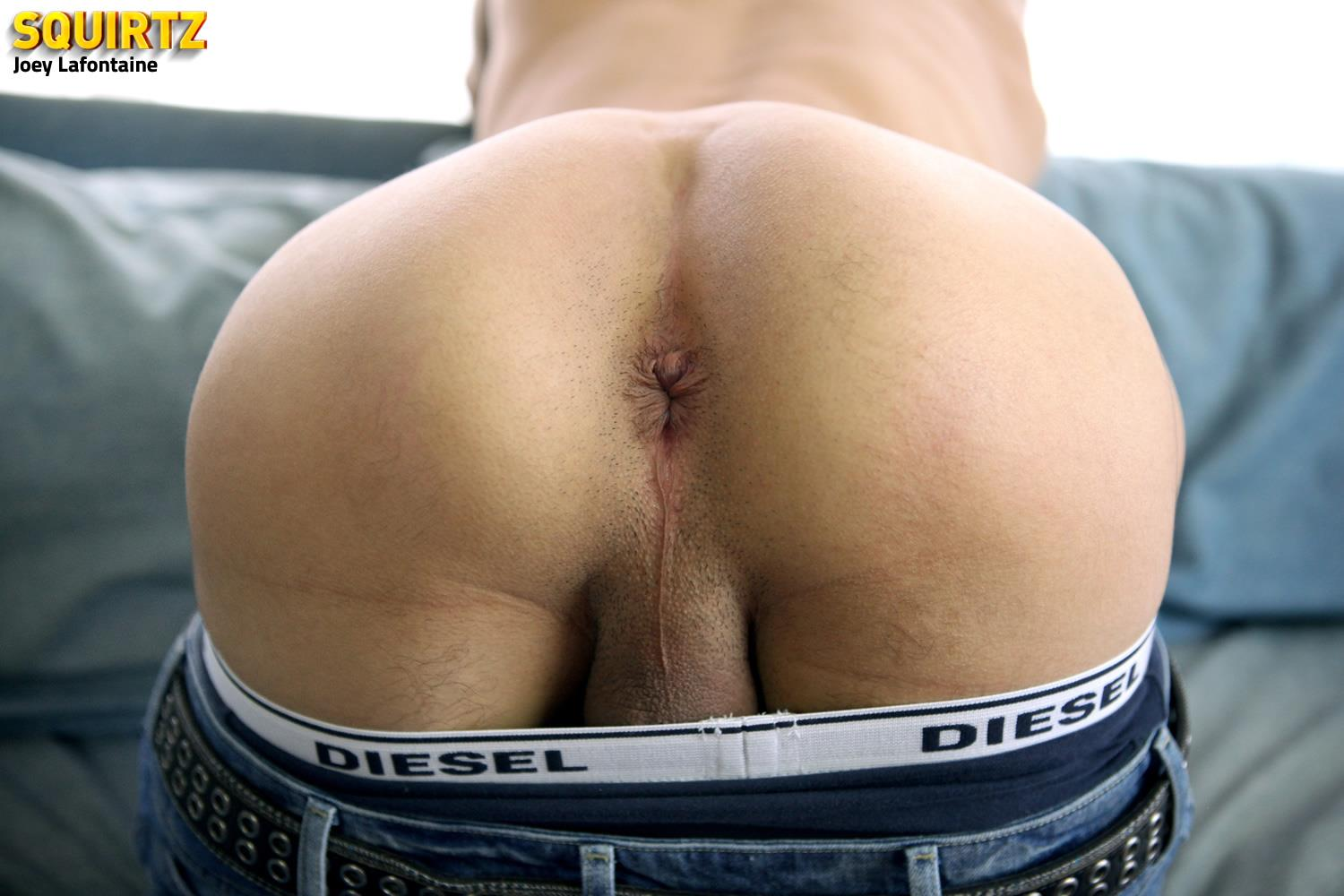 photo Twink galleries arse