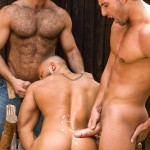 TitanMen-Cum-Shots-from-Hairy-Muscle-Hunks-Amateur-Gay-Porn-4-150x150 One Video and A Gallon Of Hot Cum