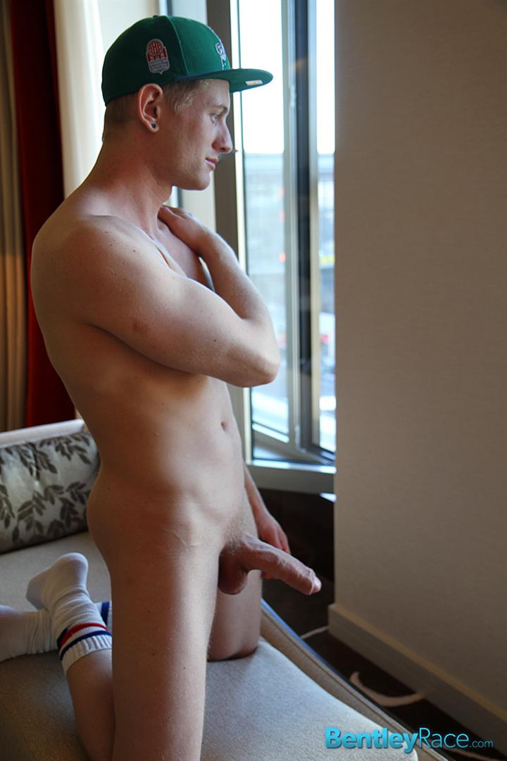 Bentley-Race-Phillip-Anderson-Young-German-Guy-With-A-Huge-Uncut-Cock-Amateur-Gay-Porn-09 Sexy Young Swedish Guy Getting His Huge Uncut Cock Serviced