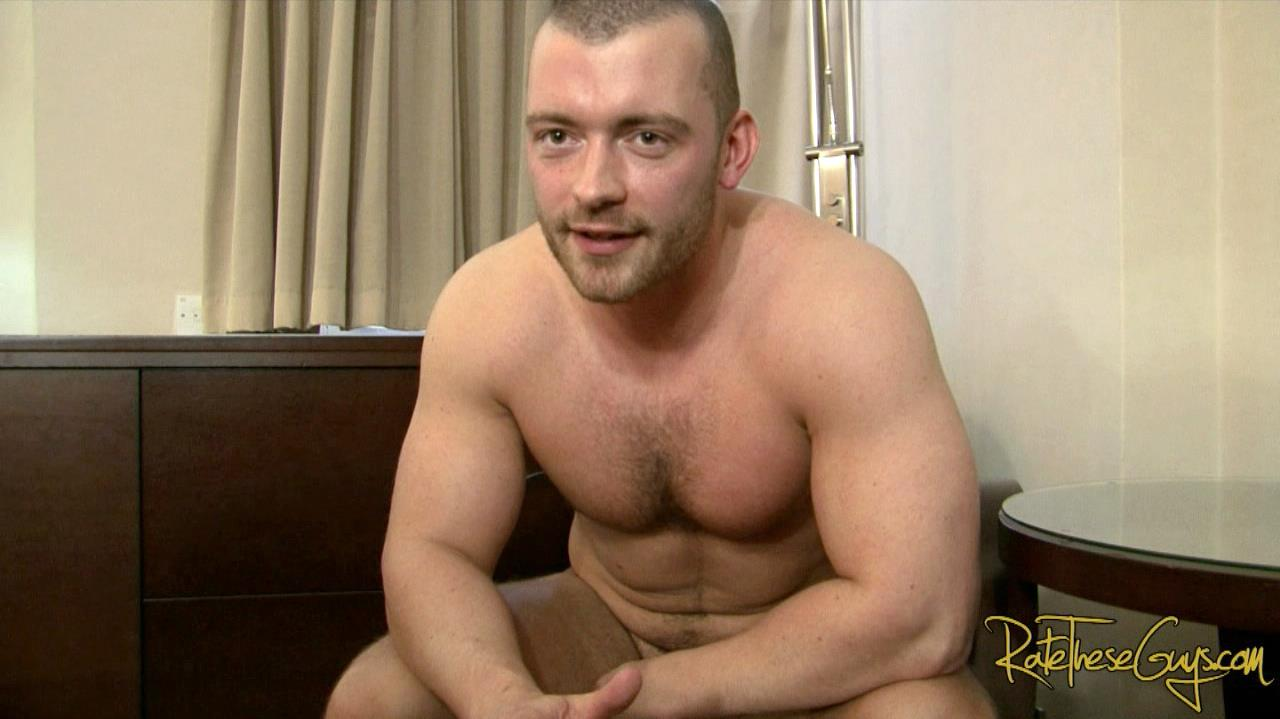 Rate-These-Guys-Tony-Big-Uncut-Cock-Playing-With-Foreskin-Amateur-Gay-Porn-02 Rate These Guys:  Vote For Your Favorite Big Hairy Uncut Cock