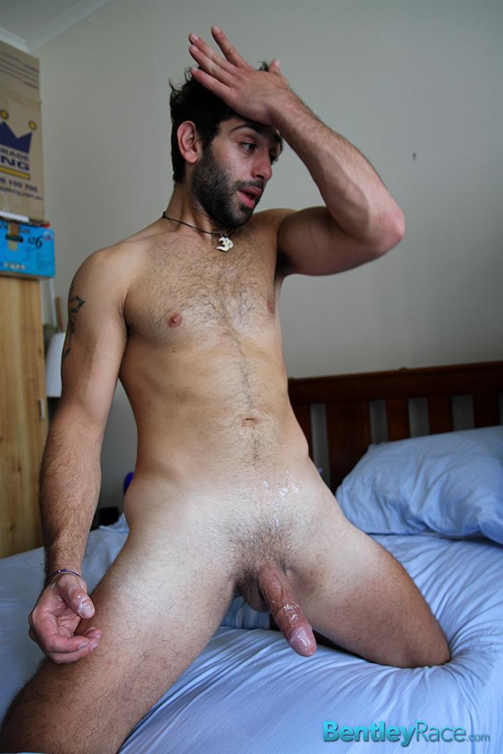 All big cock arab gay sex pitchers he romps 1