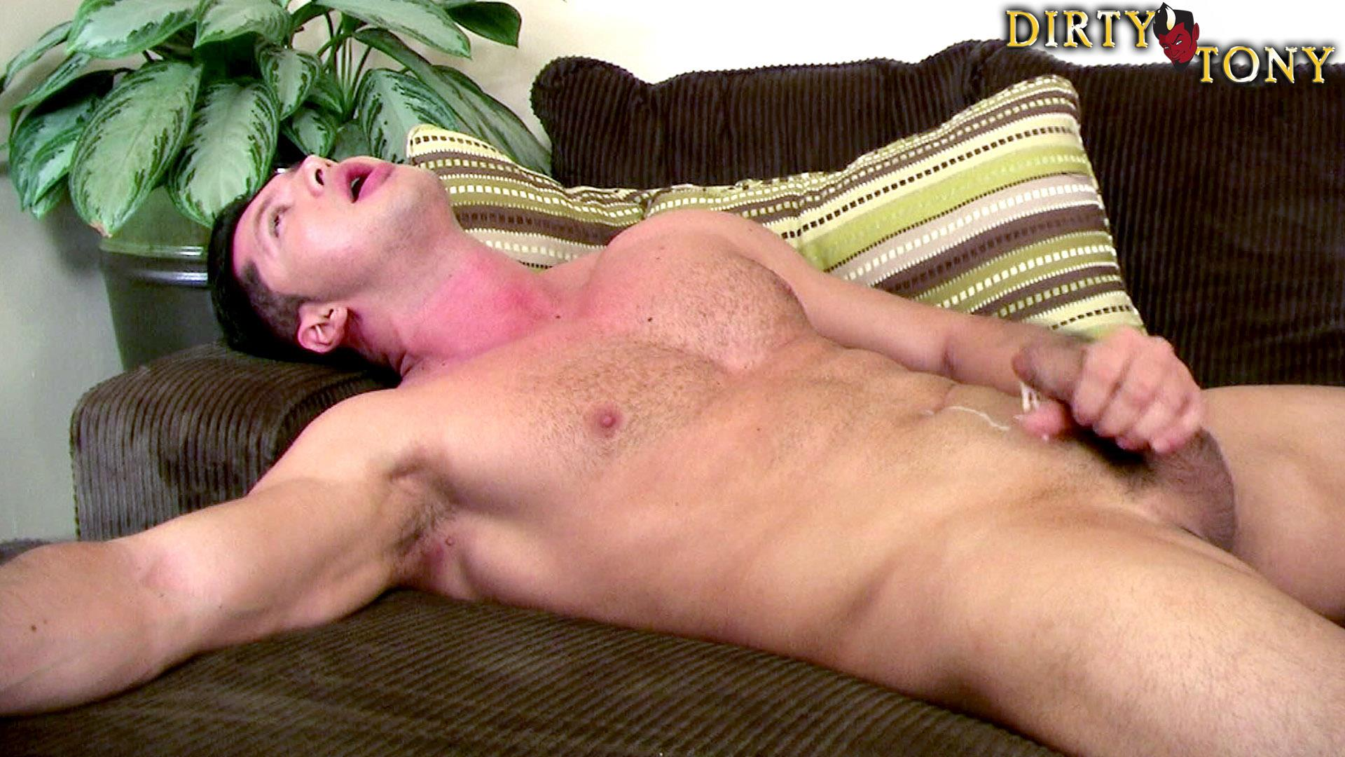 Dirty-Tony-LIAM-SANTIAGO-Straight-Muscle-Latino-Jerking-Off-Big-Uncut-Cock-Amateur-Gay-Porn-15 Straight Hairy Muscle Latino Auditions For Gay Porn With A Big Uncut Cock