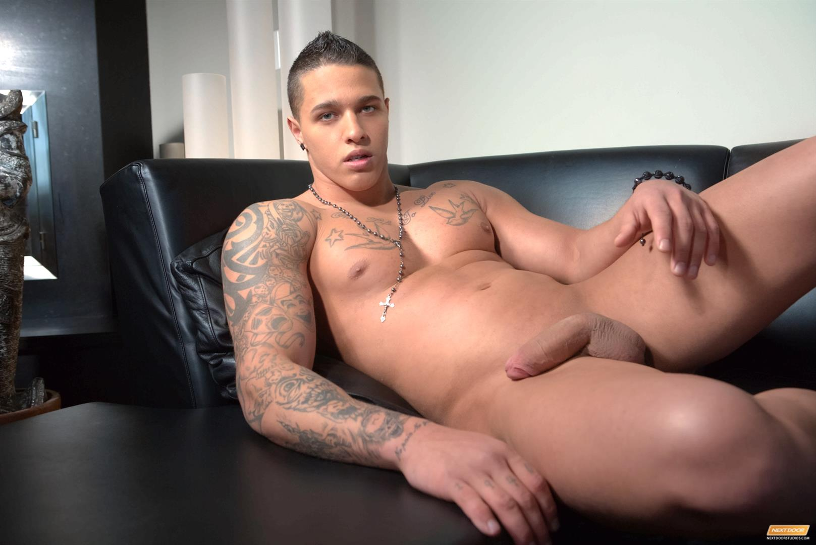 from Jonah uncut gay men porn clips