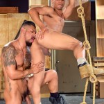 Raging-Stallion-Boomer-Banks-and-Trelino-Huge-Uncut-Cock-Fucking-A-Black-Ass-Amateur-Gay-Porn-06-150x150 Young Black Guy Takes Boomer Banks Huge Uncut Cock Up The Butt