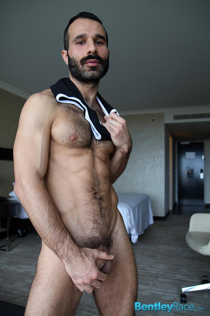 penis guy arabian gay