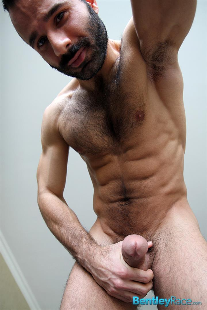 turkish gay bush porn