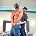 Maskurbate-Pascal-and-Brad-Straight-Muscle-Hunk-With-A-Big-Uncut-Cock-Jerking-His-Cock-Amateur-Gay-Porn-05-150x150 Worshipping A Straight Muscle Hunk With A Big Uncut Cock
