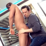 Maskurbate-Pascal-and-Brad-Straight-Muscle-Hunk-With-A-Big-Uncut-Cock-Jerking-His-Cock-Amateur-Gay-Porn-08-150x150 Worshipping A Straight Muscle Hunk With A Big Uncut Cock