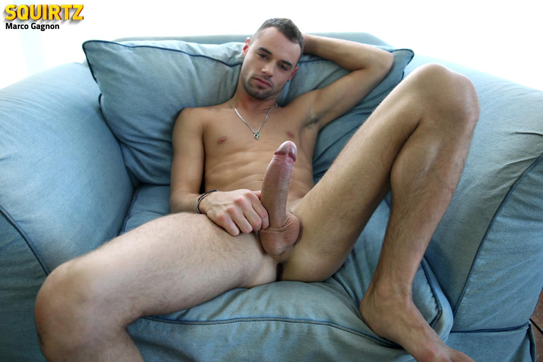 Best Cock In Gay Porn