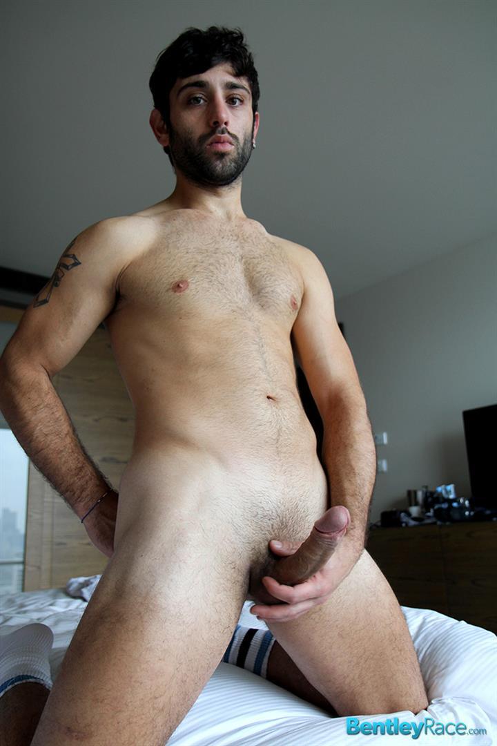 baise gay arabe big dick amateur