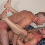 Raw and Rough Sam Dixon and Blue Bailey Daddy And Boy Flip Flip Bareback Fucking Amateur Gay Porn 06 150x150 Blue Bailey Flip Flop Barebacking With A Hung Daddy
