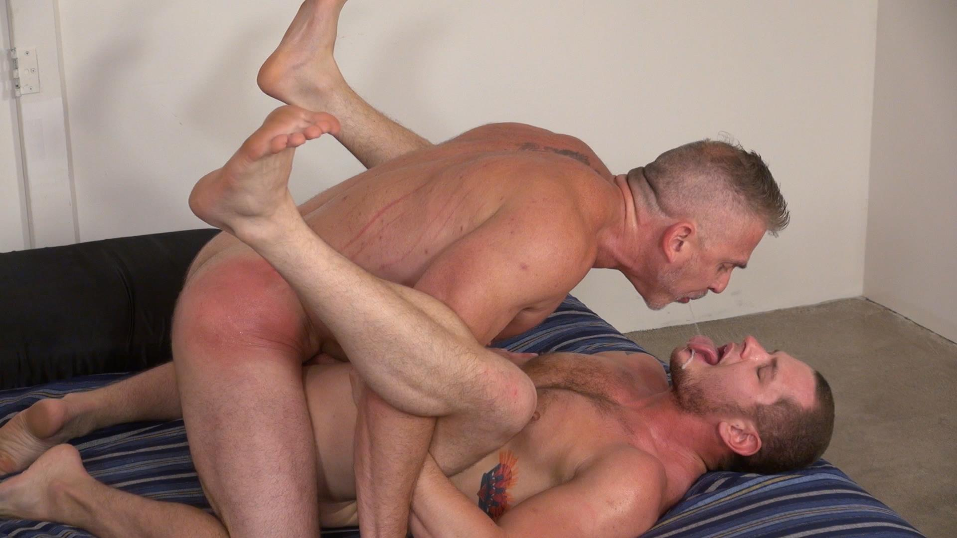 Free gay blow job videos