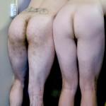 Alternadudes Farmer Tom and August Grey Redneck Farmers Fucking Amateur Gay Porn 10 150x150 Gay Redneck Farmers Sucking Ass And Fucking