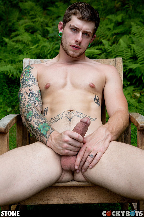College guys hairy bodies and young naked
