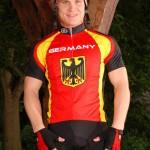 Dominic-Ford-8-Guy-Jocks-Big-Uncut-Cock-Bukkake-Czech-Amateur-Gay-Porn-064-150x150 Amateur Czech Uncut Jocks Giving One Lucky Guy An 8 Man Bukkake
