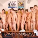 Dominic-Ford-8-Guy-Jocks-Big-Uncut-Cock-Bukkake-Czech-Amateur-Gay-Porn-388-150x150 Amateur Czech Uncut Jocks Giving One Lucky Guy An 8 Man Bukkake