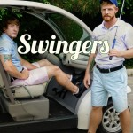 Men Jizz Orgy Swingers Bennett Anthony and Cameron Foster and Colt Rivers and Tom Faulk Fucking Bathroom Amateur Gay Porn 39 150x150 Hung Golfing Buddies Fucking In The Bathroom and Clubhouse