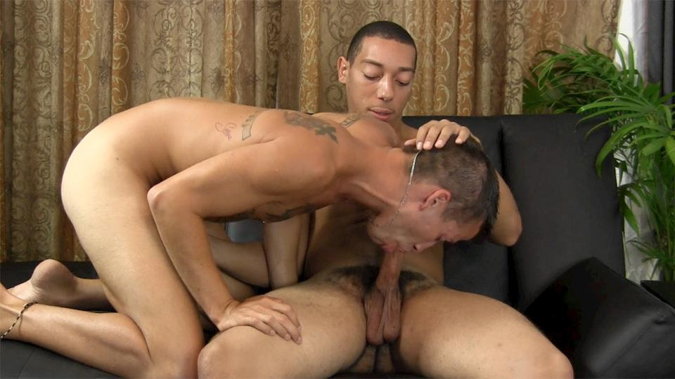 Straight-Fraternity-CJ-and-Trey-Interracial-Fucking-Amateur-Gay-Porn-08 Amateur Straight Black Guy Fucking A Thick Cock White Guy