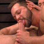 Titan-Men-Nick-Prescott-and-Tyler-Edwards-Hairy-Muscle-Hunks-Fucking-With-Big-Cocks-Amateur-Gay-Porn-08-150x150 Hairy Muscle Boyfriends Nick Prescott and Tyler Edwards Fucking