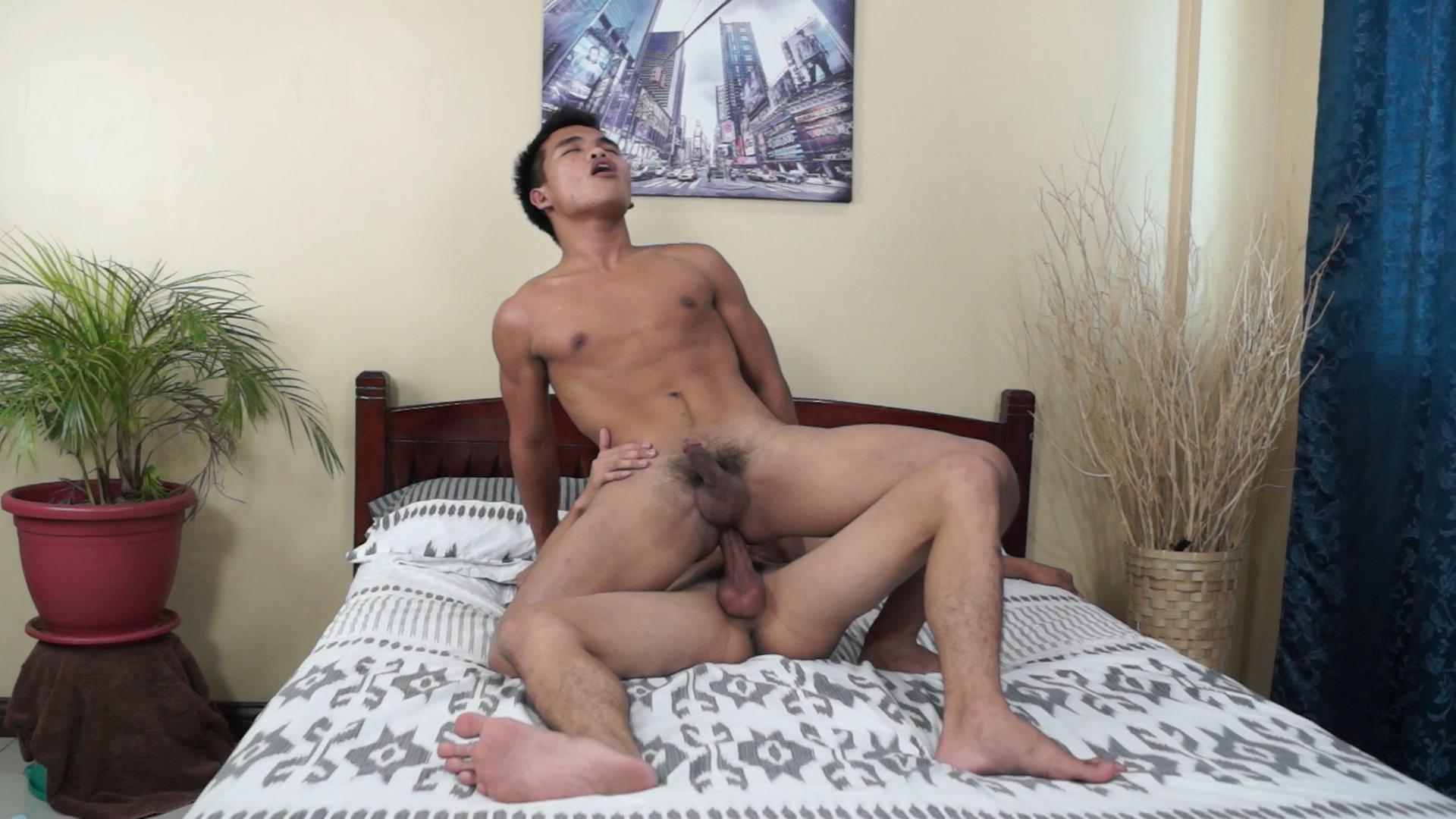 big booty bottom gay tube