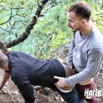 Harlem Hookups Interracial Bareback Sex Amateur Gay Porn 05 150x150 Black Guys Hooking Up With White Guys In Harlem New York