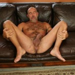 Hot-Older-Male-Jason-Proud-Hairy-Muscle-Daddy-With-A-Big-Thick-Cock-Amateur-Gay-Porn-11-150x150 Hairy Muscle Daddy Stroking His Thick Hairy Cock