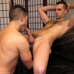 New York Straight Men Straight Hairy Muscle Hunk Gets First Blowjob From Gay Guy Amateur Gay Porn 06 150x150 Straight NYC Hairy Muscle Lifeguard Gets His First Blowjob From A Guy