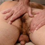 Spunk-Worthy-Alec-Straight-US-Marine-Gets-A-Handjob-From-A-Guy-With-Big-Uncut-Cock-Amateur-Gay-Porn-08-150x150 Straight US Marine Gets His First Happy Ending Massage From A Guy