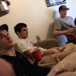 Fraternity X Frat Guys Barebacking A Freshman Ass Cum in Ass BBBH torrent Amateur Gay Porn 01 150x150 Real Fraternity Guys Take Turns Barebacking A Freshman Ass
