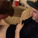 Fraternity X Frat Guys Barebacking A Freshman Ass Cum in Ass BBBH torrent Amateur Gay Porn 04 150x150 Real Fraternity Guys Take Turns Barebacking A Freshman Ass