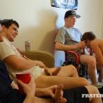 Fraternity X Frat Guys Barebacking A Freshman Ass Cum in Ass BBBH torrent Amateur Gay Porn 20 150x150 Real Fraternity Guys Take Turns Barebacking A Freshman Ass