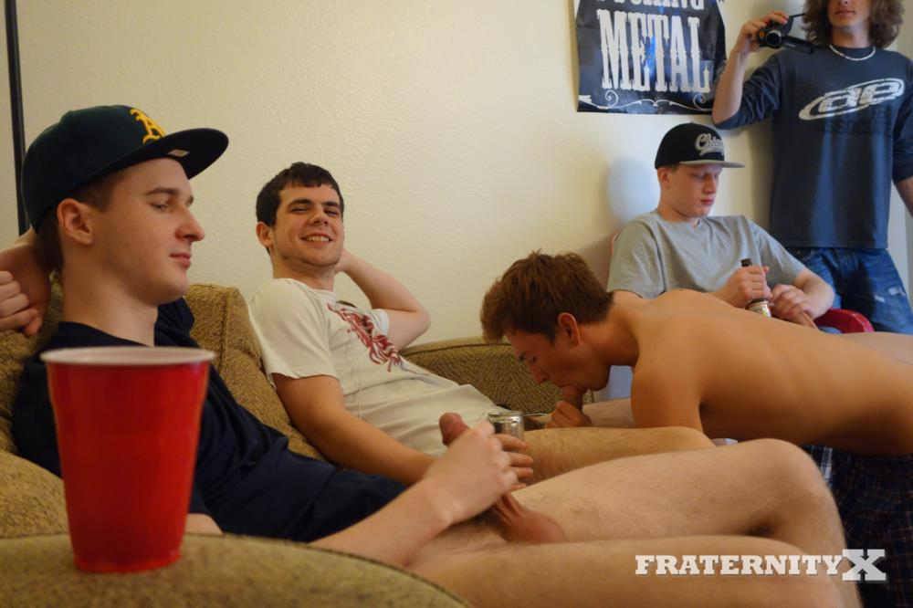 Fraternity-X-Frat-Guys-Barebacking-A-Freshman-Ass-Cum-in-Ass-BBBH-torrent-Amateur-Gay-Porn-21 Real Fraternity Guys Take Turns Barebacking A Freshman Ass