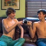Helix Studios Cooper Steel and Jacob Dixon Twinks With Fleshlight and Bareback Fucking Amateur Gay Porn 01 150x150 Twink Buddies Trying A Fleshjack Turns Into Bareback Fucking