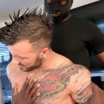 Maskurbate-Big-Uncut-Cock-Manuel-Deboxer-Latino-Getting-Two-Big-Black-Cocks-Up-The-Ass-Amateur-Gay-Porn-03-150x150 Manuel Deboxer Getting Fucked By Two Big Anonymous Black Cocks