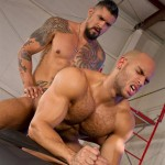 Raging Stallion Sean Zevran and Boomer Banks Bottoms For The First Time Big Uncut Cock Amateur Gay Porn 13 150x150 BREAKING NEWS: Boomer Banks Bottoms For The First Time With A Big Uncut Cock