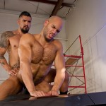 Raging Stallion Sean Zevran and Boomer Banks Bottoms For The First Time Big Uncut Cock Amateur Gay Porn 14 150x150 BREAKING NEWS: Boomer Banks Bottoms For The First Time With A Big Uncut Cock