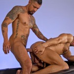 Raging Stallion Sean Zevran and Boomer Banks Bottoms For The First Time Big Uncut Cock Amateur Gay Porn 15 150x150 BREAKING NEWS: Boomer Banks Bottoms For The First Time With A Big Uncut Cock