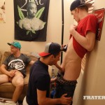 Fraternity-X-Frat-Guys-Bareback-A-Tight-Hole-BBBH-Amateur-Gay-Porn-03-150x150 Frat Guys Gang Barebacking A Foreign Exchange Student