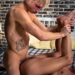 Helix-Studios-Max-Carter-and-Tyler-Hill-Big-Cock-Twink-Jocks-Fucking-Amateur-Gay-Porn-14-150x150 Twink Jock Tyler Hill Takes It Up The Ass From Max Carter