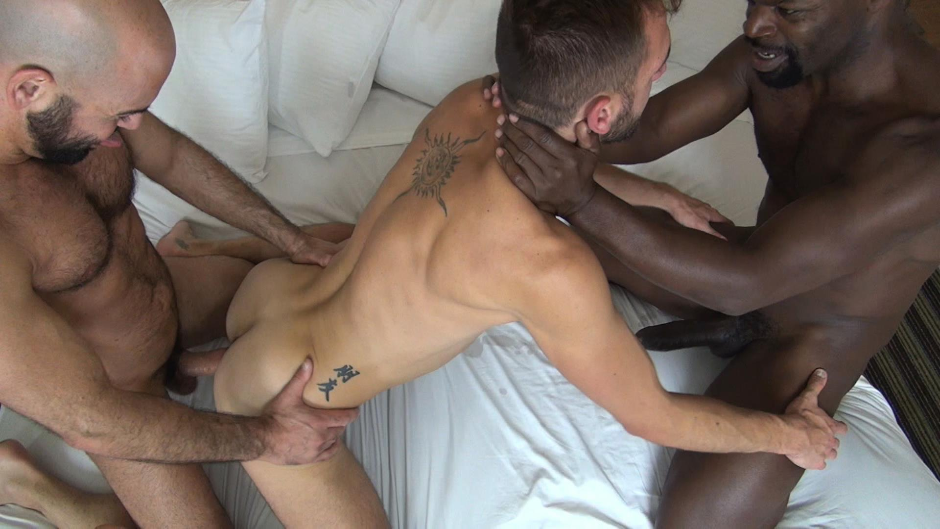 premature ejaculation from blowjob gay