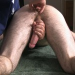 SpunkWorthy Koury Straight 19 year old gets rimmed and cock sucked Amateur Gay Porn 08 150x150 Straight 19 Year Old Gets His First Gay Blow Job & Rimming
