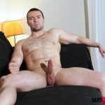 Hard-Brit-Lads-Tom-Strong-Muscular-Rugby-Player-Jerking-His-Big-Uncut-Cock-Amateur-Gay-Porn-11-150x150 Beefy Powerlifter Rugby Player Jerking Off His Big Uncut Cock