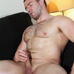 Hard-Brit-Lads-Tom-Strong-Muscular-Rugby-Player-Jerking-His-Big-Uncut-Cock-Amateur-Gay-Porn-14-150x150 Beefy Powerlifter Rugby Player Jerking Off His Big Uncut Cock
