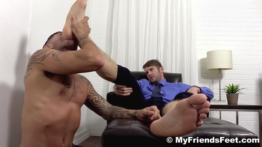 Take male jerk fetish the gorgeous
