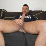 Stag Homme Antonio Aguilera and Flex Big Uncut Cock Muscle Hunks Fucking Amateur Gay Porn 05 150x150 Drunk Muscle Hunk With A Big Uncut Cock Gets Fucked