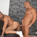 Stag Homme Antonio Aguilera and Flex Big Uncut Cock Muscle Hunks Fucking Amateur Gay Porn 18 150x150 Drunk Muscle Hunk With A Big Uncut Cock Gets Fucked