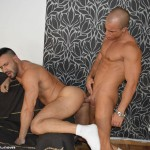 Stag Homme Antonio Aguilera and Flex Big Uncut Cock Muscle Hunks Fucking Amateur Gay Porn 19 150x150 Drunk Muscle Hunk With A Big Uncut Cock Gets Fucked